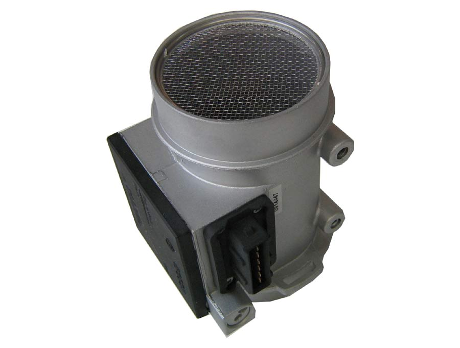 Volvo Air Mass Meter 0 280 212 002