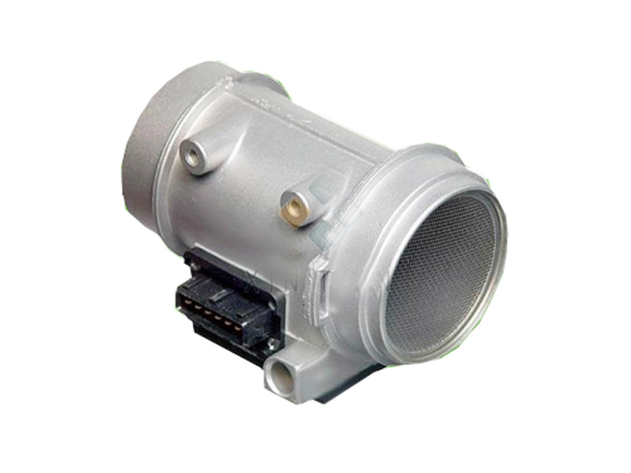 Saab Air Mass Meter 88 18 296
