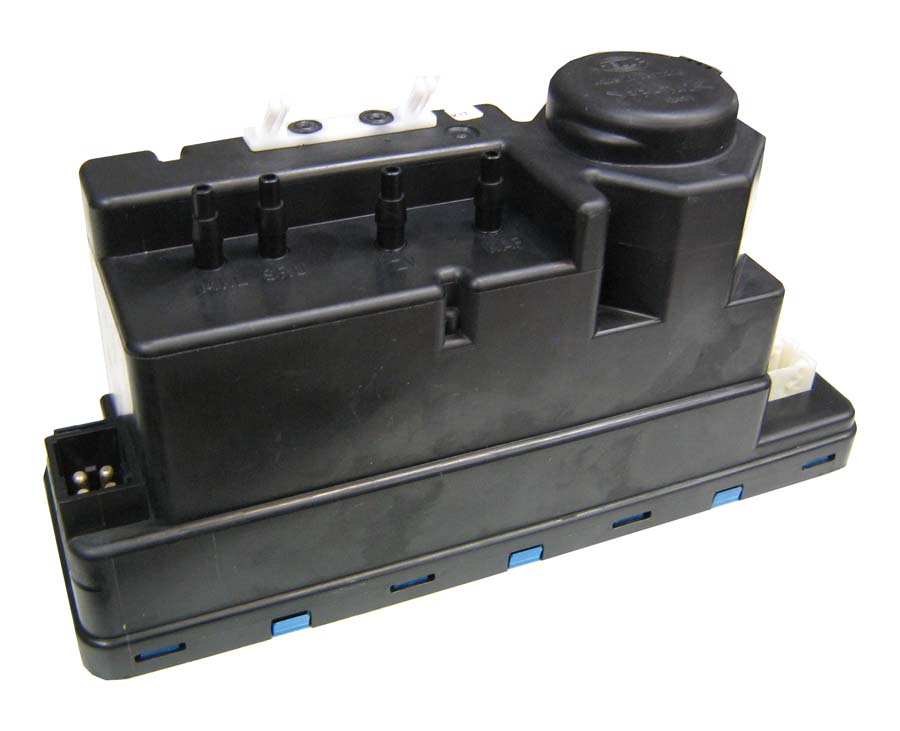 Mercedes Vacuum pump 210 800 06 48