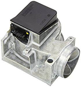 BMW Volume Air Flow Sensor 0 280 202 039