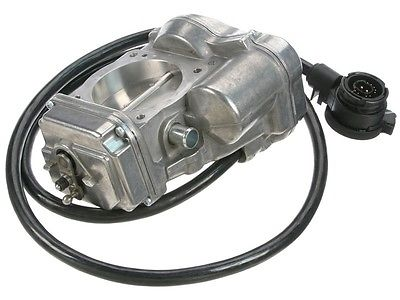 Mercedes Throttle Actuator 000 141 7325