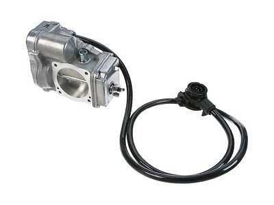 Mercedes Throttle Actuator 000 141 7825