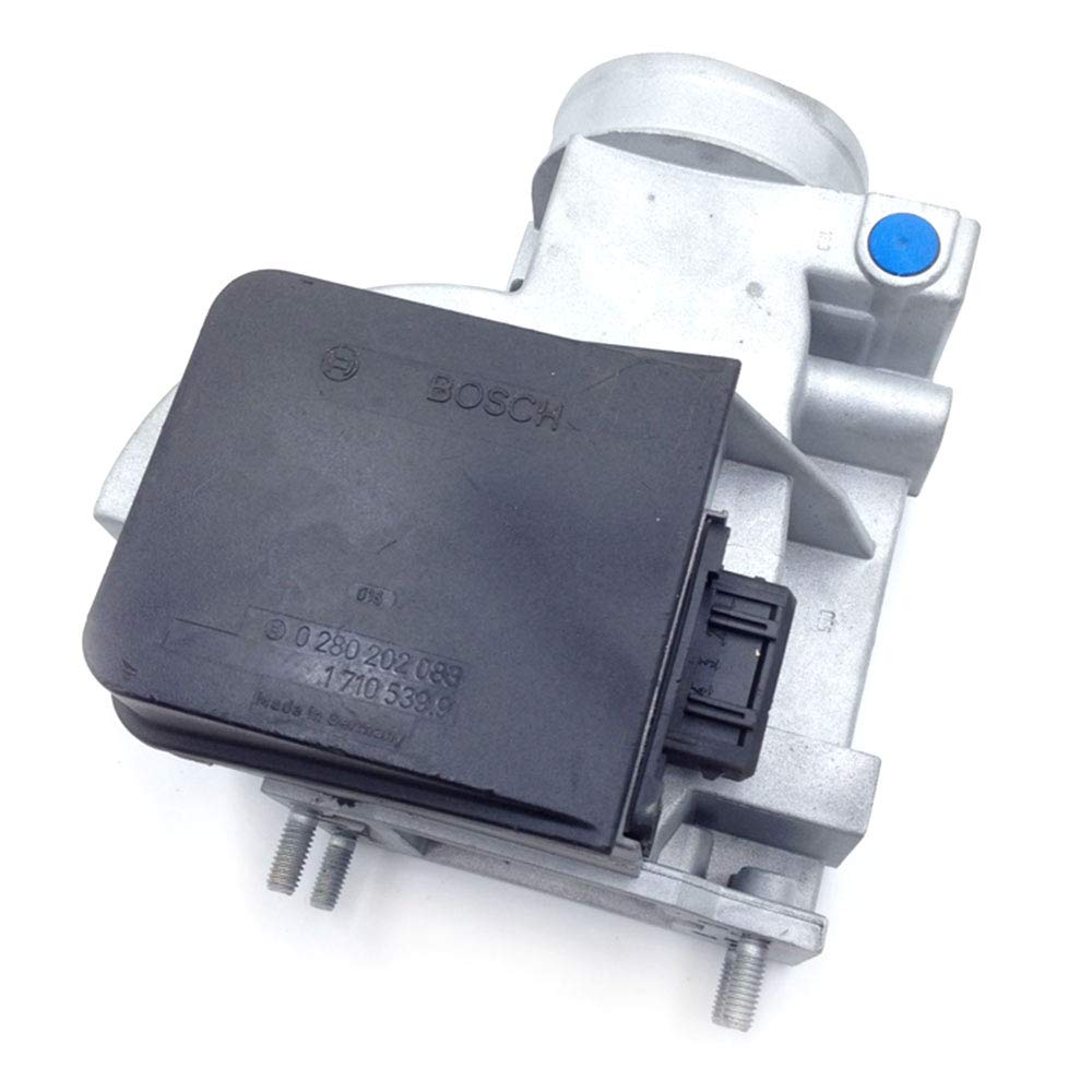 BMW Volume Air Flow Sensor 0 280 202 083
