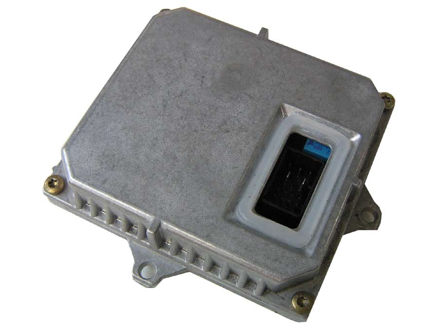 Mercedes Light Control Module 230 820 84 26