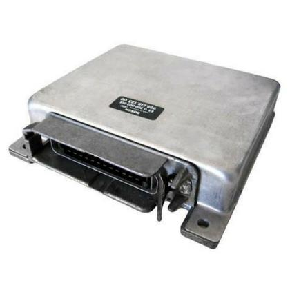 Porsche Engine Control Unit 0 280 002 501
