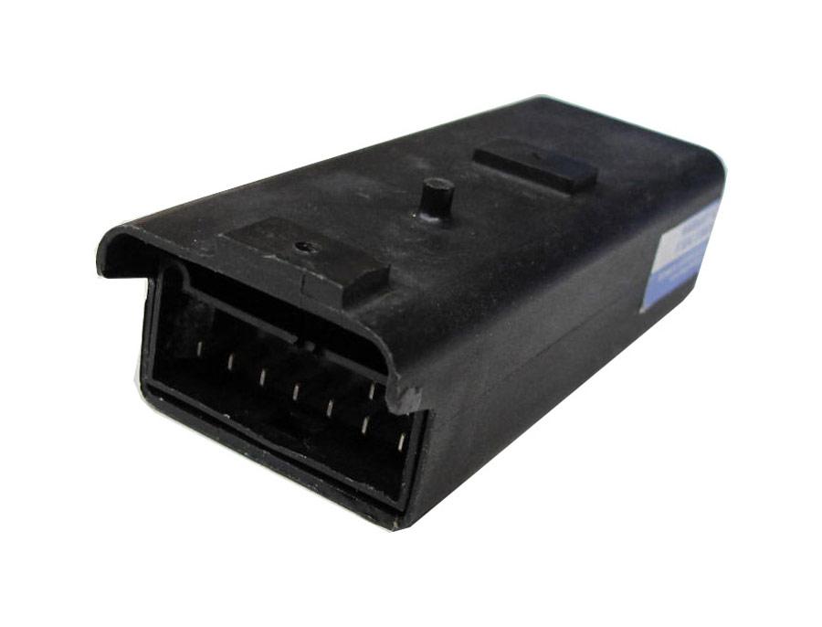 BMW Central Lock Unit 61 31 1 367 873